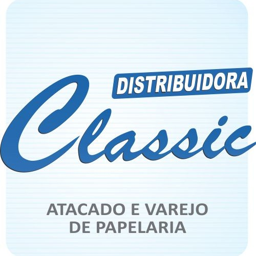 @classicatacado Profile Image   Linktree
