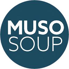 Jpgchief Music Content Curator Musosoup Link Thumbnail | Linktree