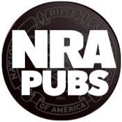 TRUTHPARADIGM.TV | CONDUITS NRA Pubs Link Thumbnail | Linktree