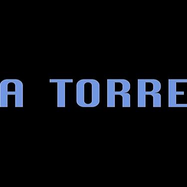 A Torre - Filme (atorrefilme) Profile Image | Linktree