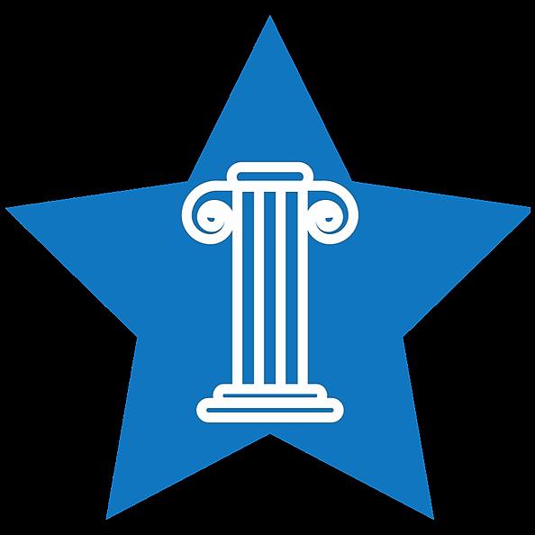 StarWalker Industries, Inc. (StarWalkerInd) Profile Image | Linktree