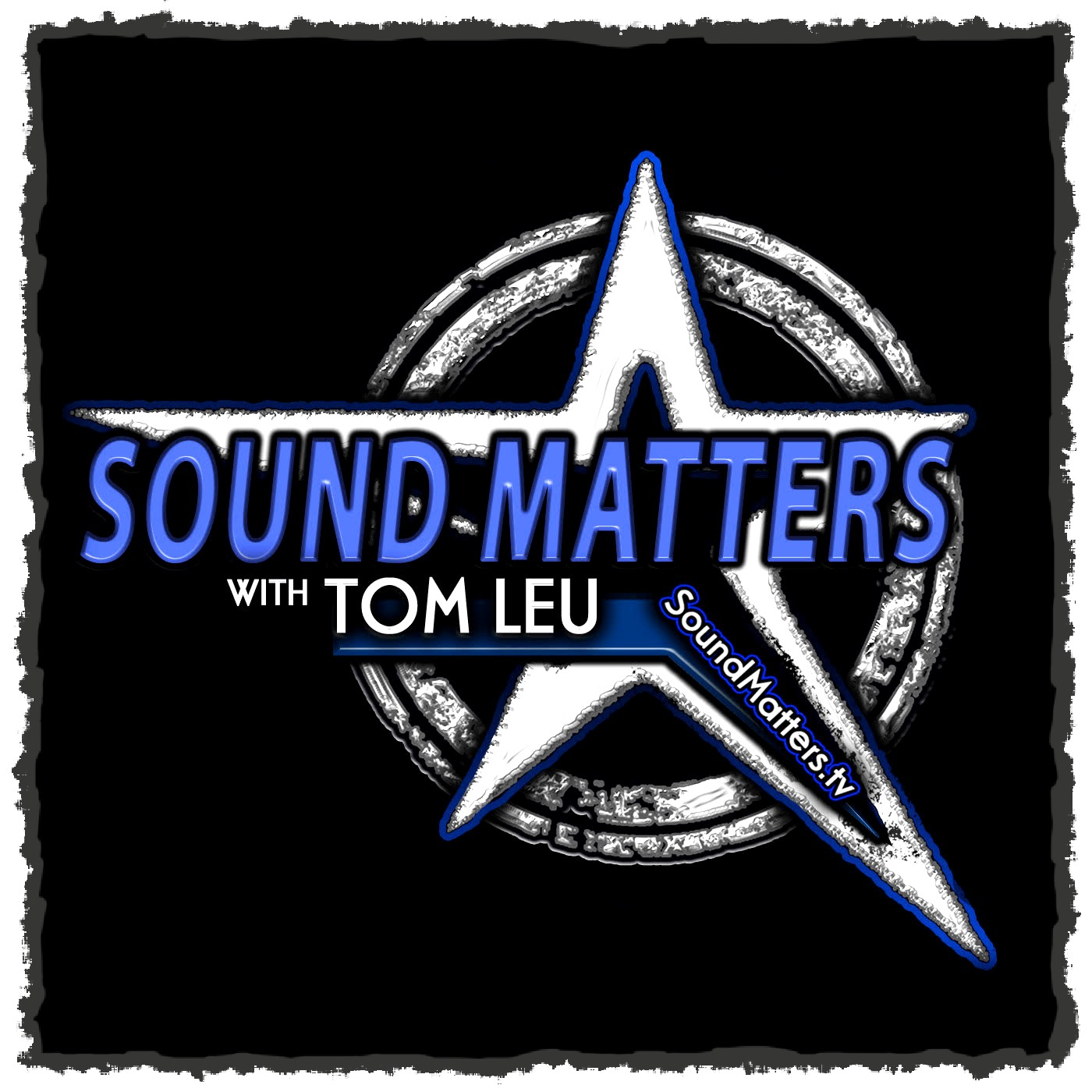 Sound Matters Facebook Group