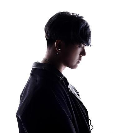 debut single [No Tears] (reifybaron) Profile Image | Linktree