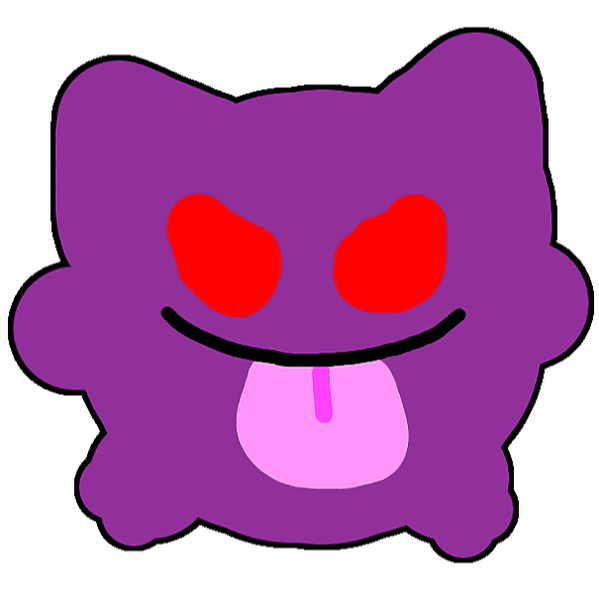 Pinku Art Halloween Release Countdown! Link Thumbnail   Linktree