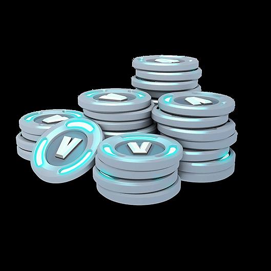 @free.v.bucks.generator.2021 Profile Image   Linktree