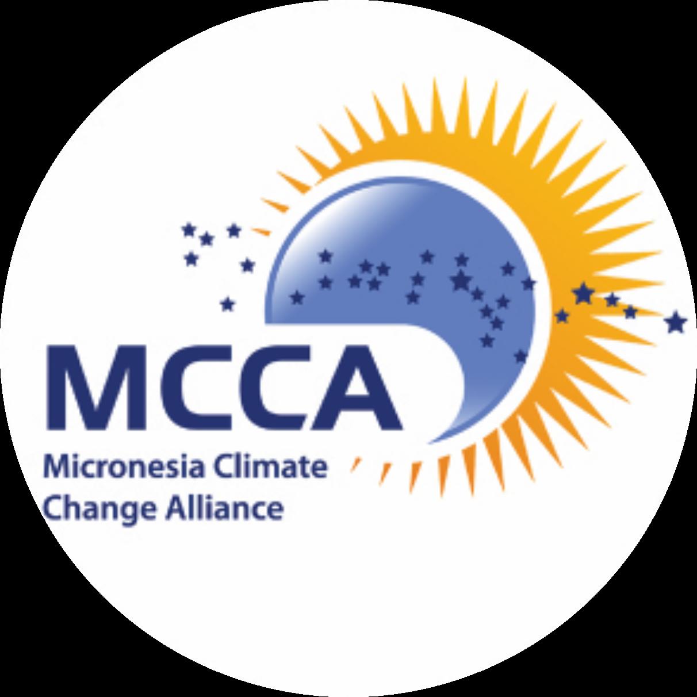 @MccaGuam Profile Image | Linktree