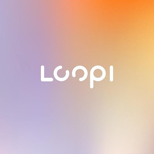 Loopi Shop (loopishop) Profile Image   Linktree