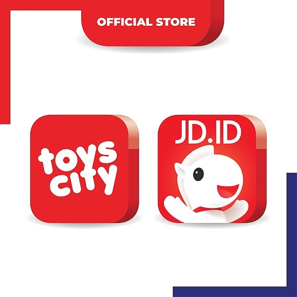 @Chatshop.Toyscity JD.ID Link Thumbnail | Linktree