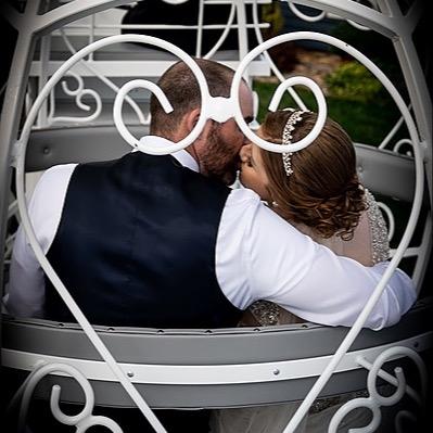@MartinMediaProduction Facebook: Weddings Link Thumbnail | Linktree