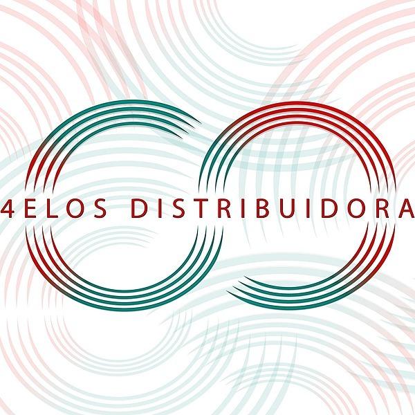 @4elosdistribuidora Profile Image | Linktree