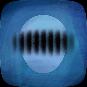 Instagram Filter: Black Onyx