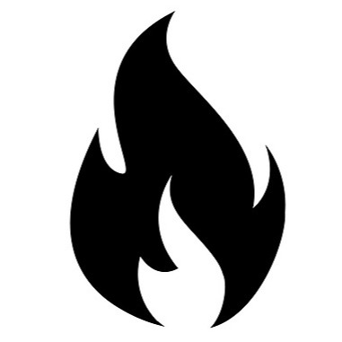 SAFEPLUTO69 Liquidity Burn Link Thumbnail | Linktree
