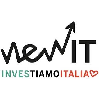 @viveredidividendi NEWIT la nostra startup  Link Thumbnail   Linktree