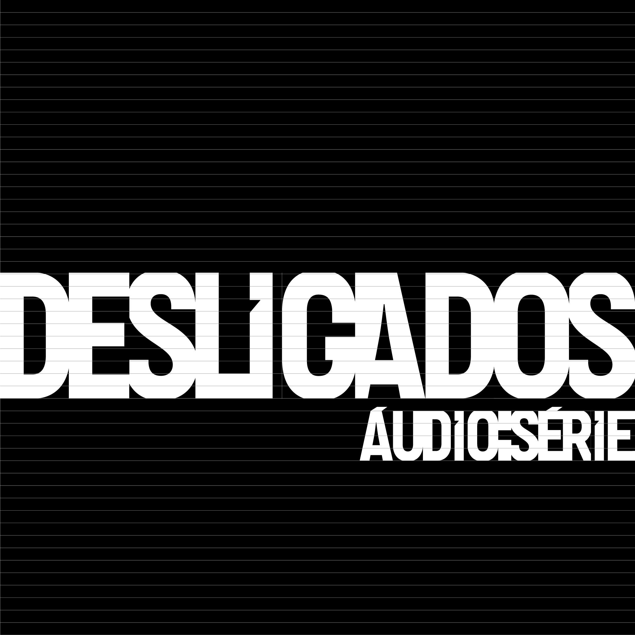 @desligados.podcast Profile Image | Linktree