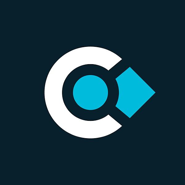 @calvarybible Profile Image | Linktree