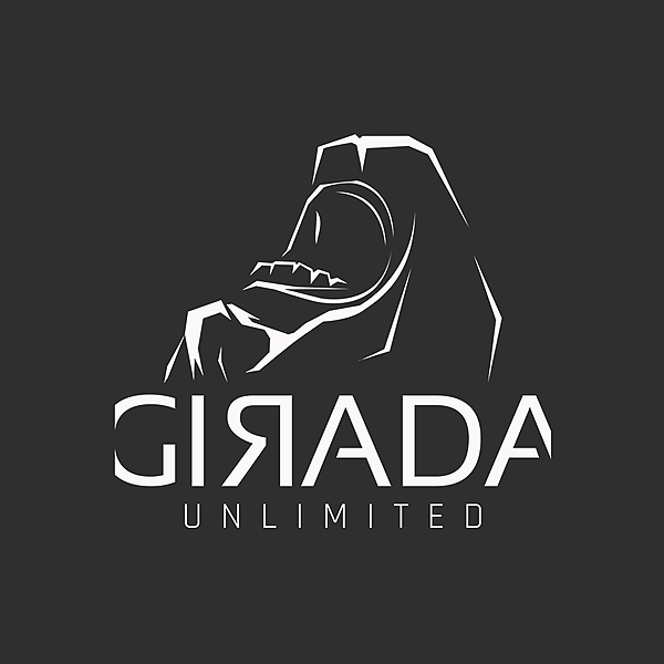 Julian Perez // Girada Unlimited // Links! Link Thumbnail | Linktree