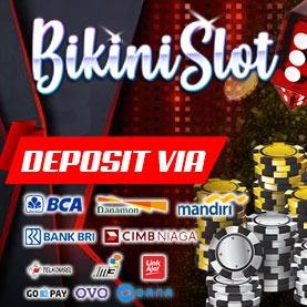 @Daftar.Slot.Pkv Profile Image   Linktree