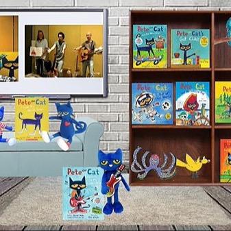 @RebeccaAllgeier James Dean - Artist Study Link Thumbnail | Linktree