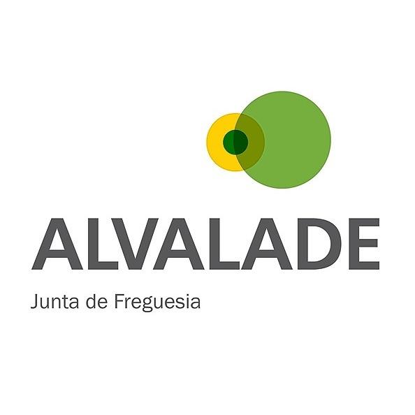 @JFAlvalade Profile Image   Linktree