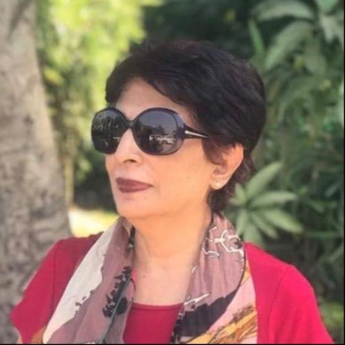 @Ashamandapa Profile Image | Linktree