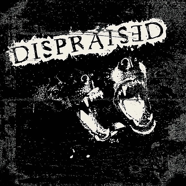 @Dispraised Profile Image | Linktree