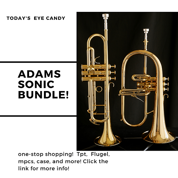 Cool Links from ACB! Check out the Adams Sonic Bundle!!!   Link Thumbnail | Linktree