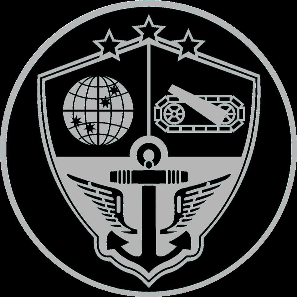 @ClubeDosGenerais Profile Image | Linktree