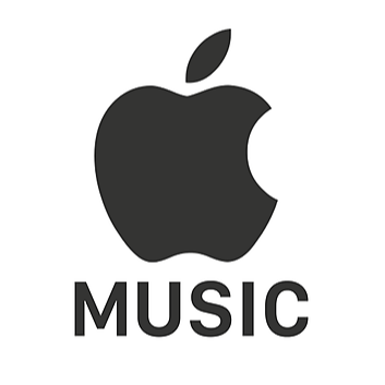 TALCO - Apple Music