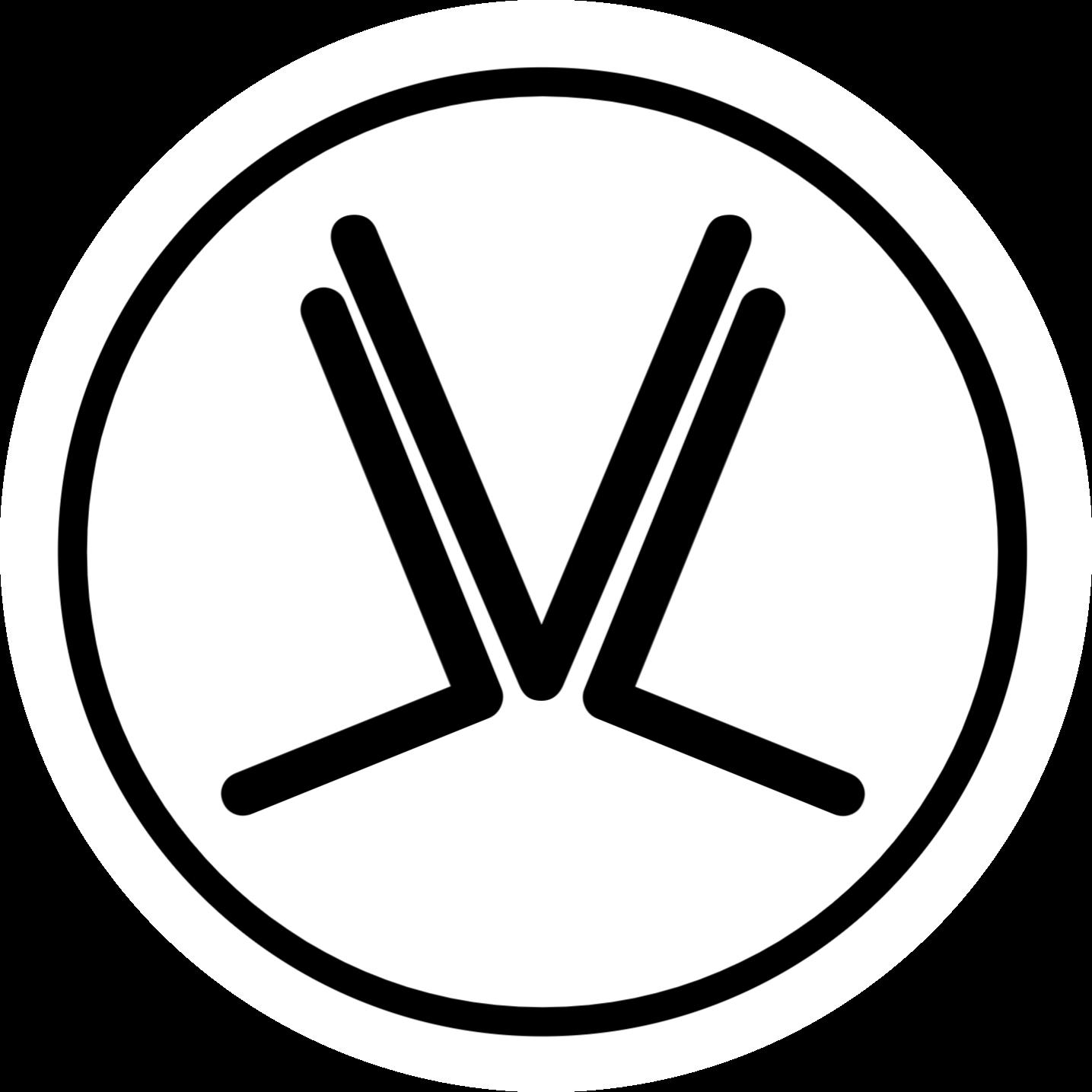 Las Vegas Liberation (lasvegasliberation) Profile Image | Linktree