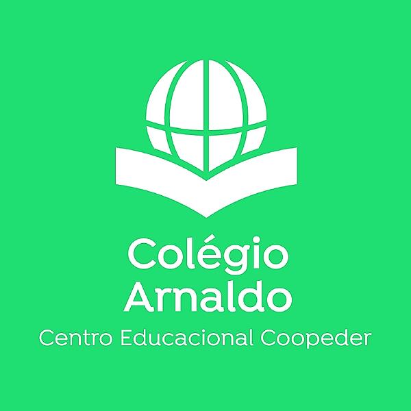 Colégio Arnaldo (colegioarnaldocoopeder) Profile Image | Linktree
