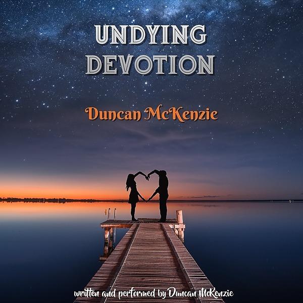 Duncan McKenzie (DuncanMcKenzie) Profile Image | Linktree