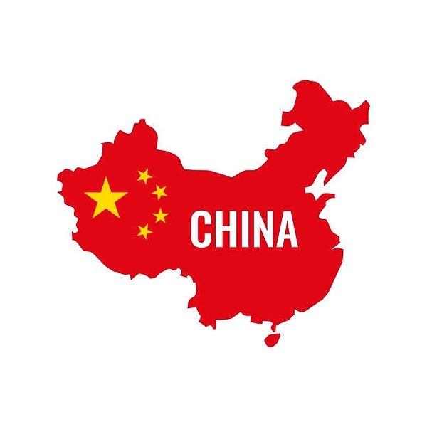 United Studios of Self Defense China 🇨🇳 / Japan 🇯🇵 Trip 2022 Link Thumbnail   Linktree