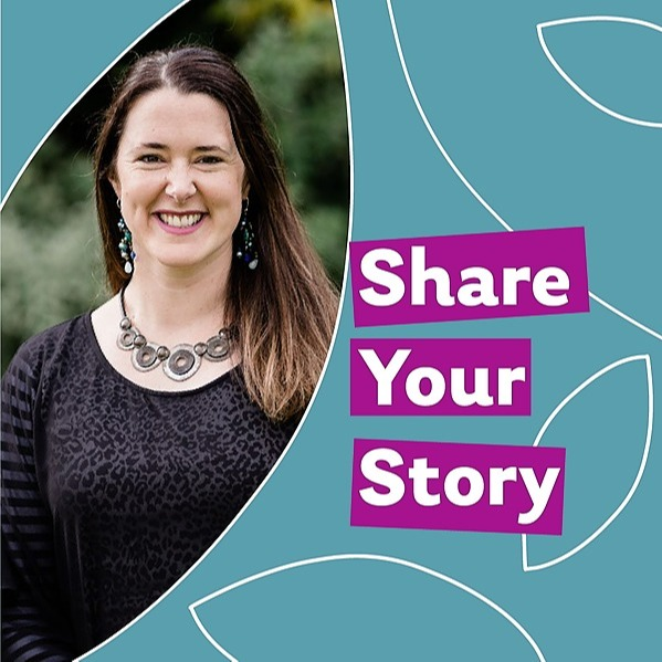 @nationalfoundationfordeaf Share Your Story: Monique Link Thumbnail   Linktree