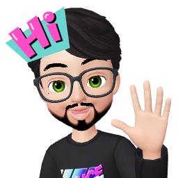 @AnthonyZDavis Profile Image | Linktree