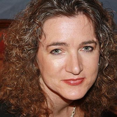 Jennifer M. Eaton (jennifermeaton) Profile Image | Linktree