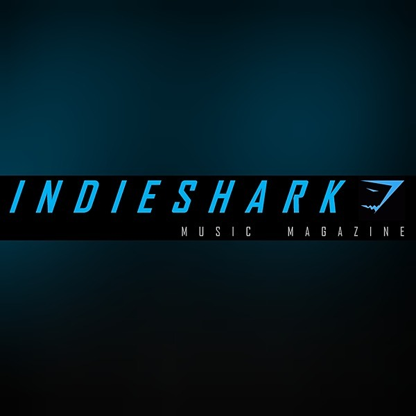 @Zarbo Indie Shark Music Magazine - Review  Get Up and Dance (Electro Remix) Link Thumbnail | Linktree