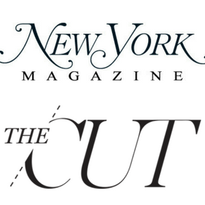 Interview: New York Magazine | The Cut
