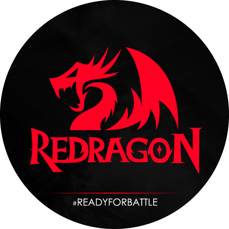 @redragon Profile Image   Linktree