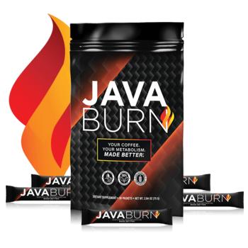 Java Burn Reviews (javaaburrn) Profile Image   Linktree