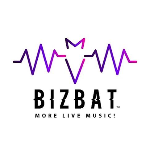 BizBat Music App (bizbatmusic) Profile Image | Linktree
