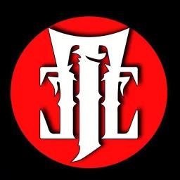 @templemusicacademy Profile Image | Linktree