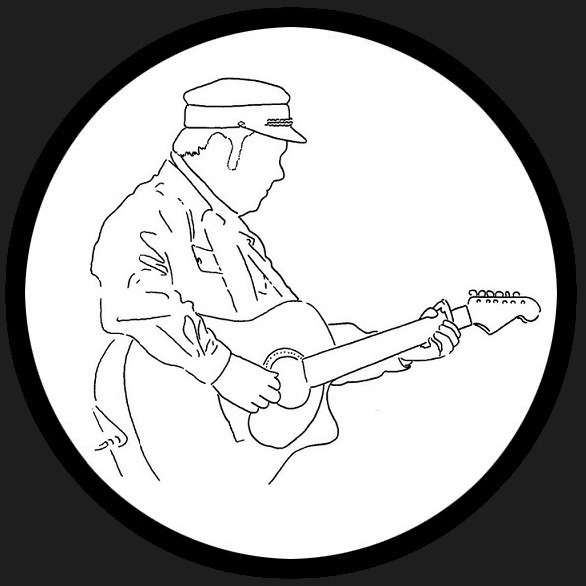 @shadowcaptain Profile Image | Linktree