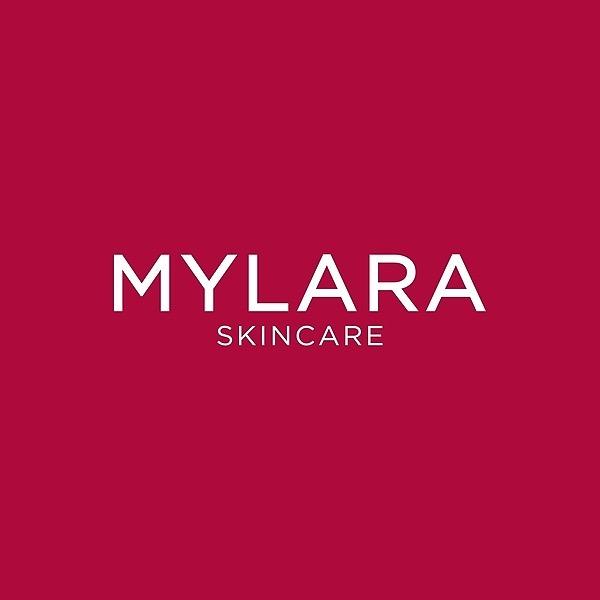 @mylaraskincare Profile Image   Linktree