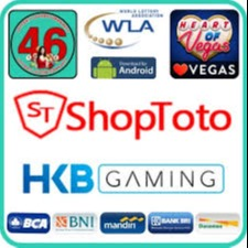 SHOPTOTO (shop_toto) Profile Image   Linktree