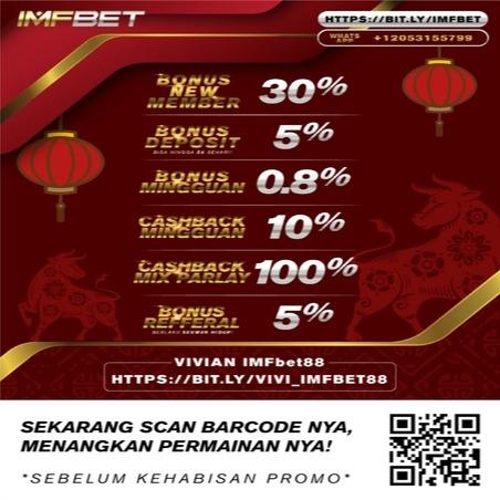 @agen.slot88 Promo   Imfbet88.com Link Thumbnail   Linktree