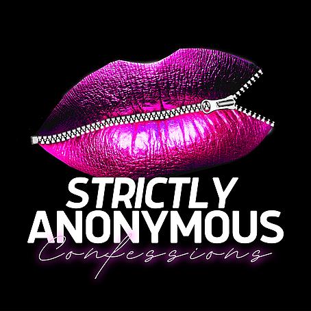 @Strictlyanonymouspodcast Profile Image   Linktree
