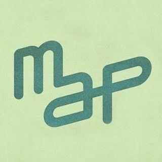 @mapoeiras Profile Image | Linktree