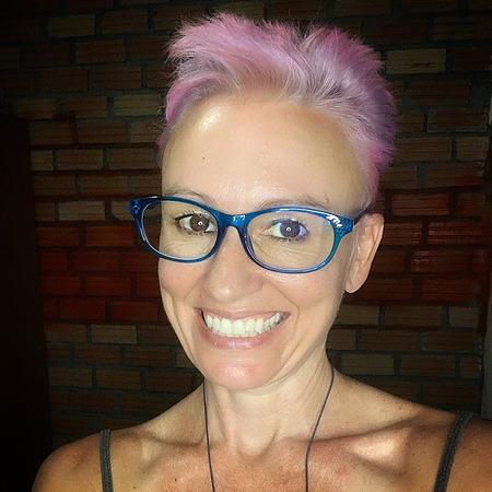 @nataliemspeakman Insight Timer - my Teacher profile Link Thumbnail   Linktree