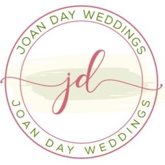 Design Inspiration | Wedding Portfolio