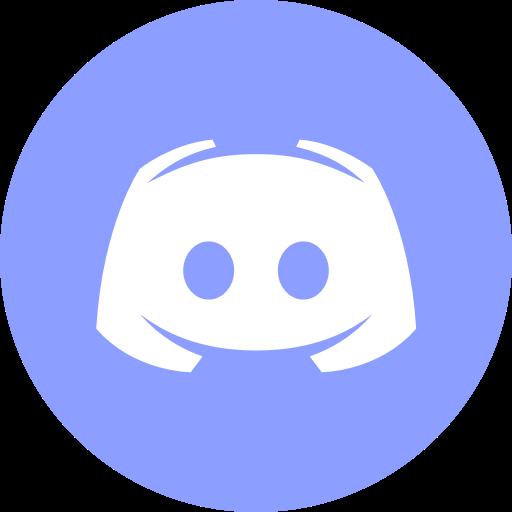 Assunto da Vez Discord Link Thumbnail | Linktree